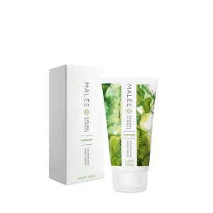 Malée Natural Science - 75ml Verdure Nourishing Hand Cream