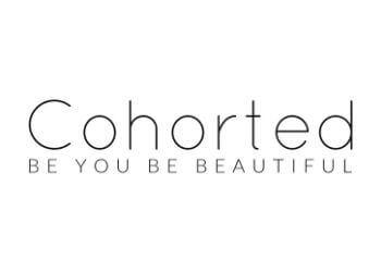 Cohorted Logo