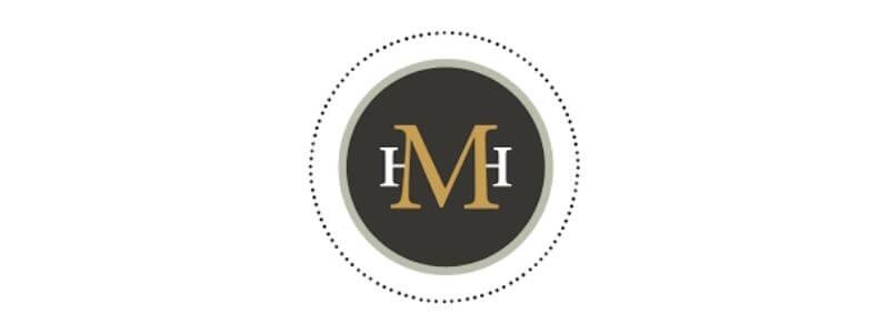 Majeka House Logo