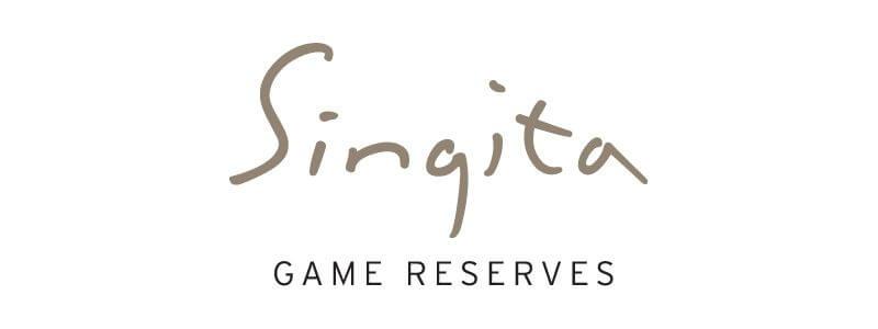 Singita Logo