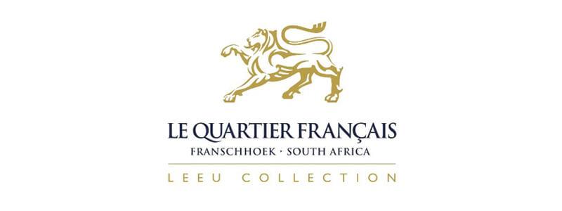 Hotels-Le-Quartier-Francais Logo